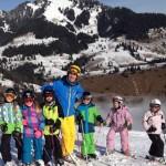 Wintersporttag14