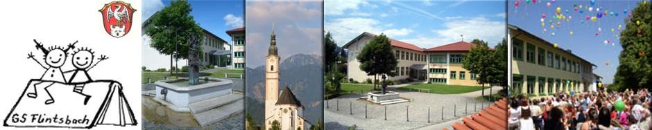 Grundschule Flintsbach