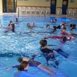 schwimmkurs14