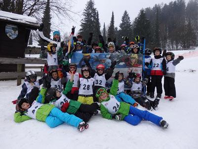 skispringen1