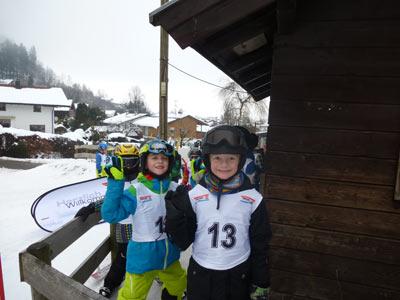 skispringen2