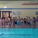 schwimmkurs17_2